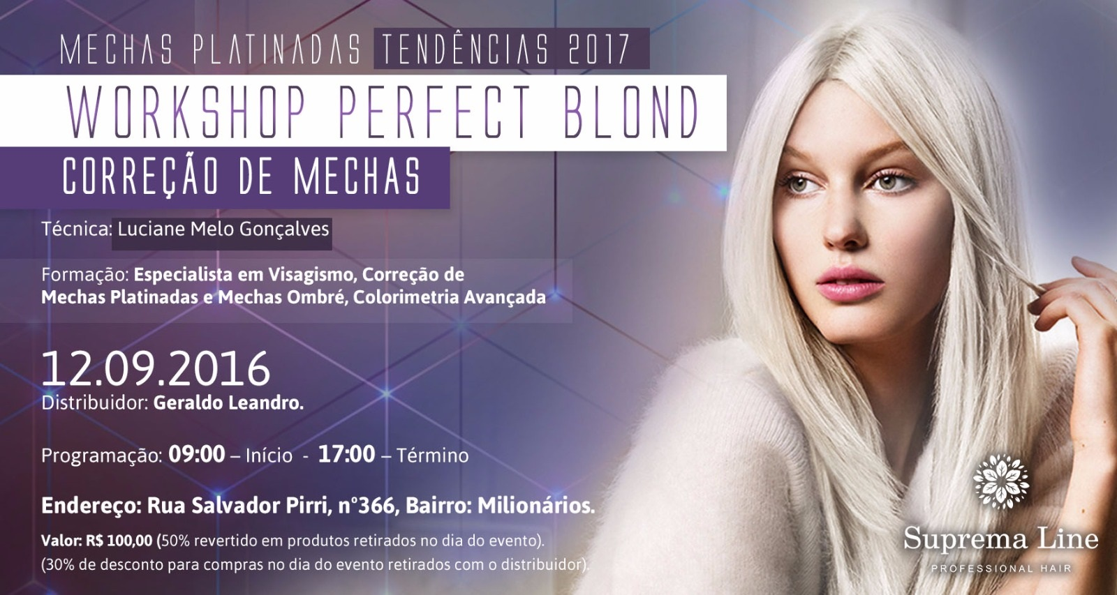 Workshop Perfect Blond: 12/09/2016 - Geraldo Leandro.jpg
