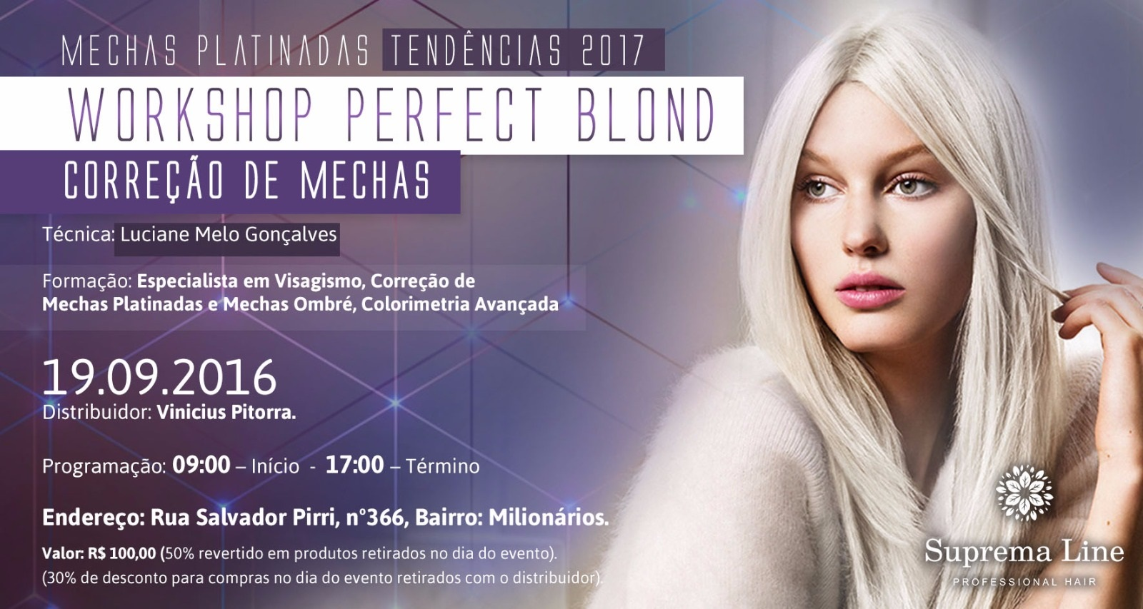 Workshop Perfect Blond: 19/09/2016 - Vinicius Pitorra.jpg
