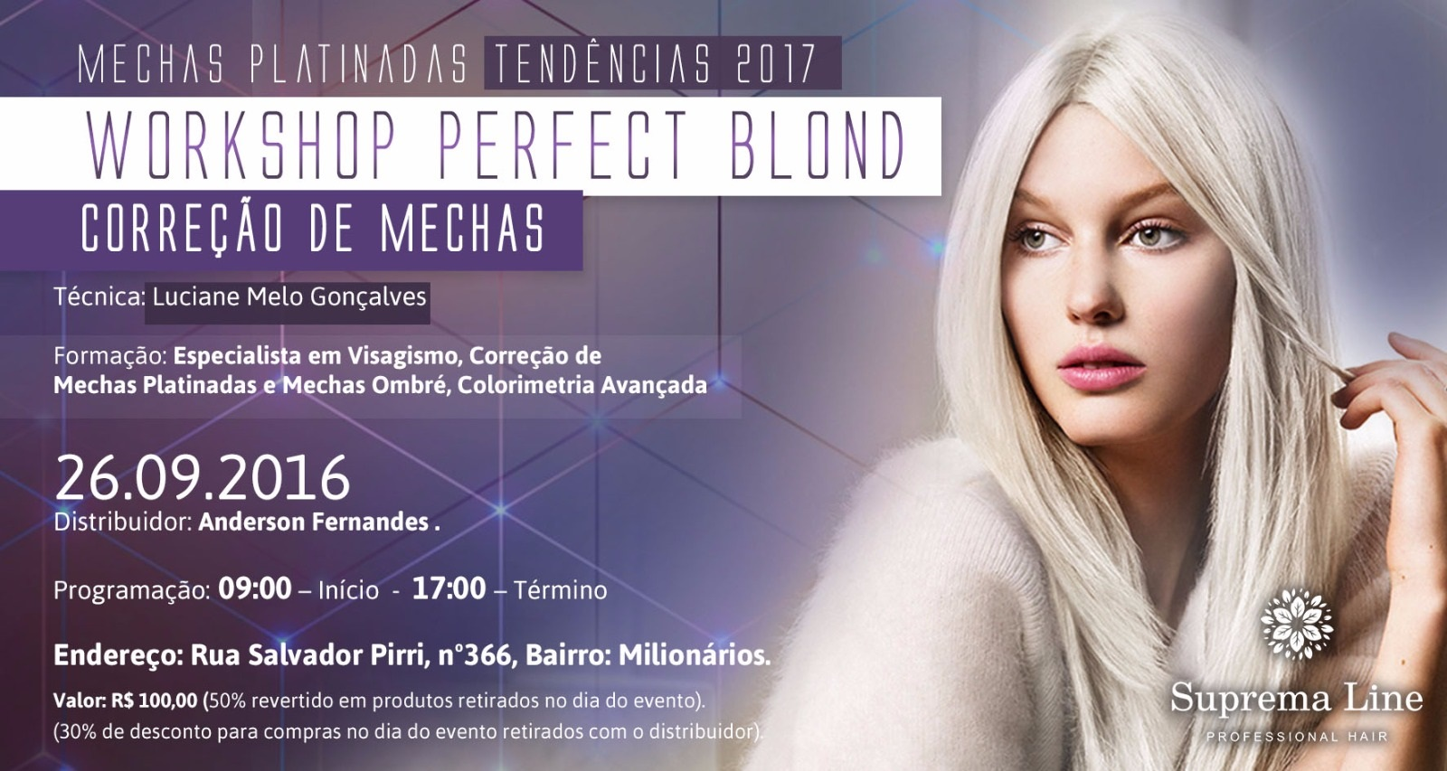 Workshop Perfect Blond: 26/09/2016 - Anderson Fernandes.jpg